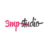 3mpStudio