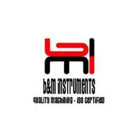 B&M Instruments