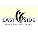 East Side Grace Brethren Church