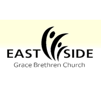 East Side Grace Brethren Church