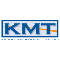 Knight Mechanical Testing