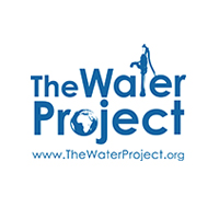 The Water Project - Design Outreach Partner