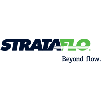 Strataflo