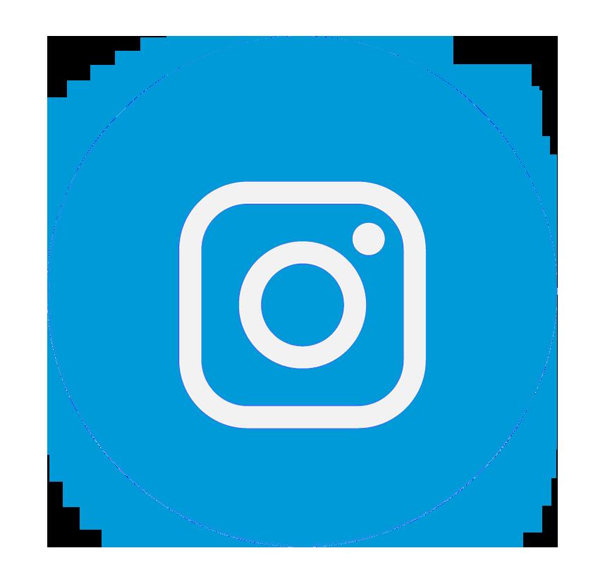 https://www.instagram.com/designoutreach