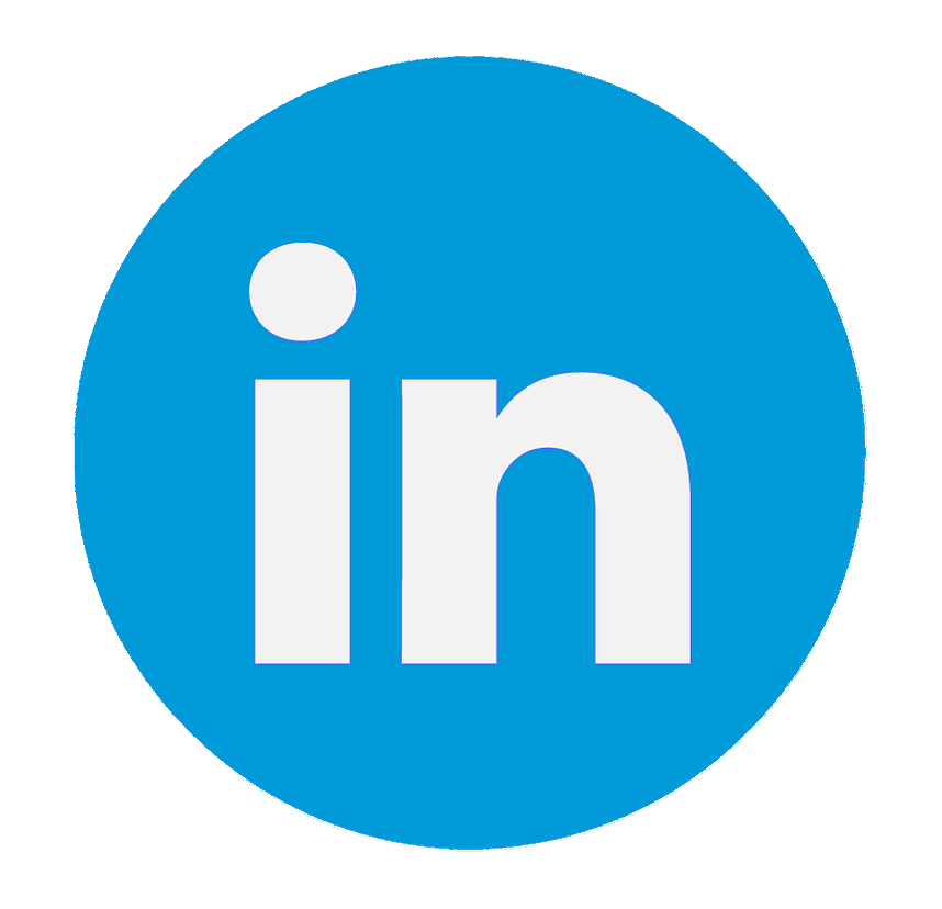 https://www.linkedin.com/company/design-outreach